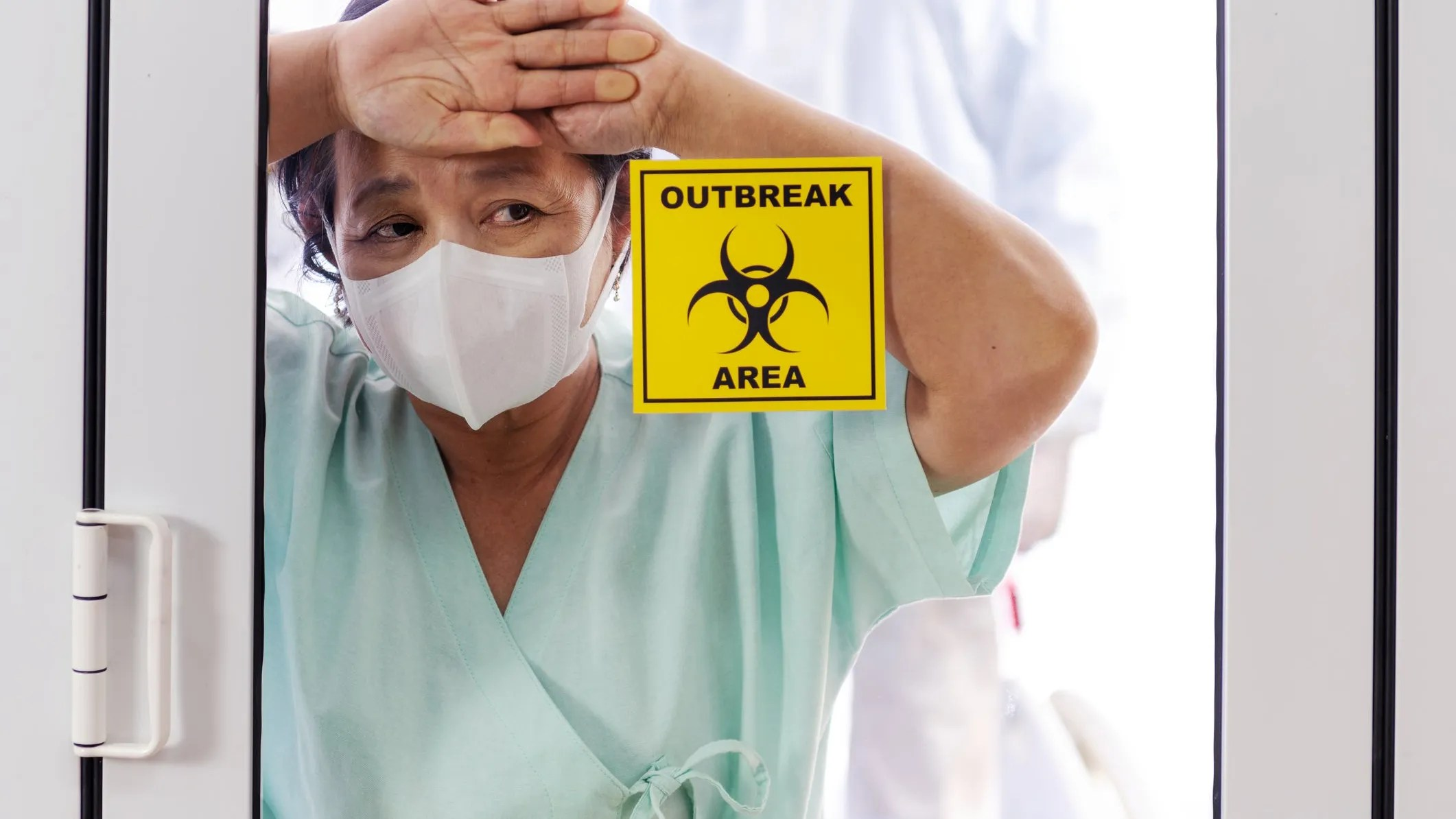 Hospitals Doing Elective Surgery Despite Covid 19 Risk