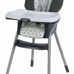 High Chair Recall Antique Club Chairs Graco Recalls Table2table From Walmart After 5 Kids Are Xxx 3920 Jpg Usa