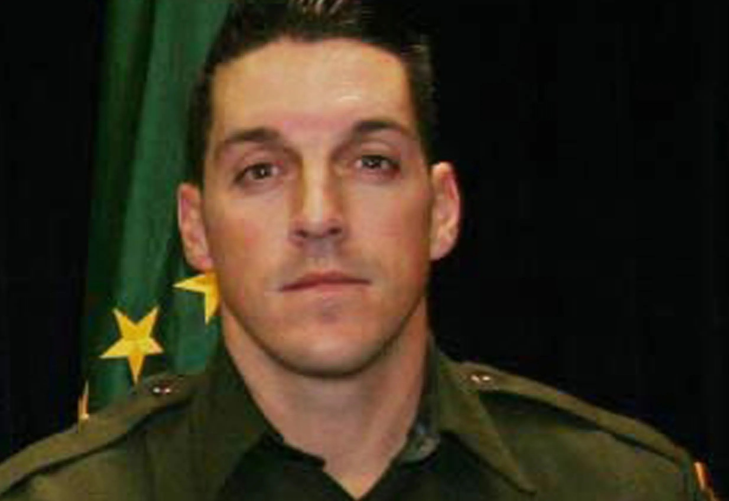 the family of brian terry deserves answers from ag holder - HD1600×800