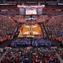 Fans Can Apply For 2017 Ncaa Tournament Final Four Tickets