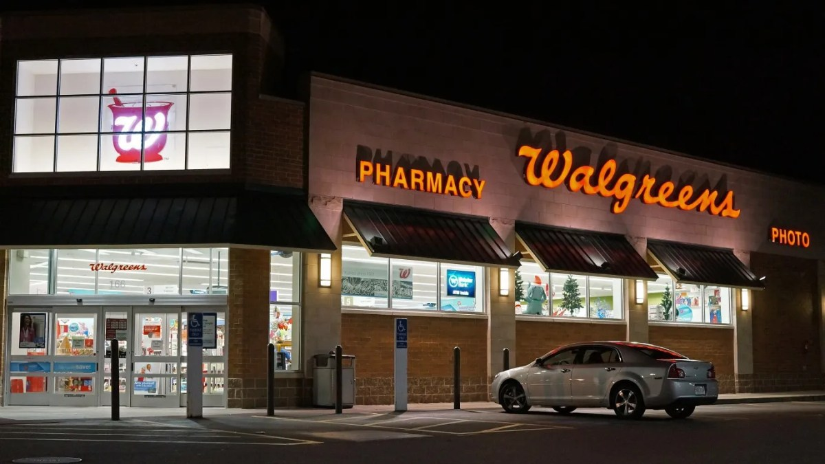 walgreens employees at home login