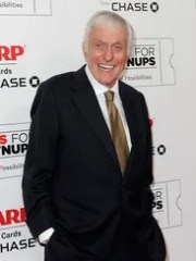 Dick Van Dyke attends AARP's 15th Annual Movies For