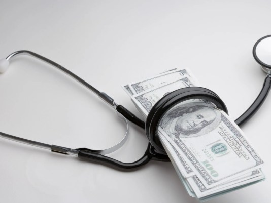 Congress takes up Children's Health Insurance Program