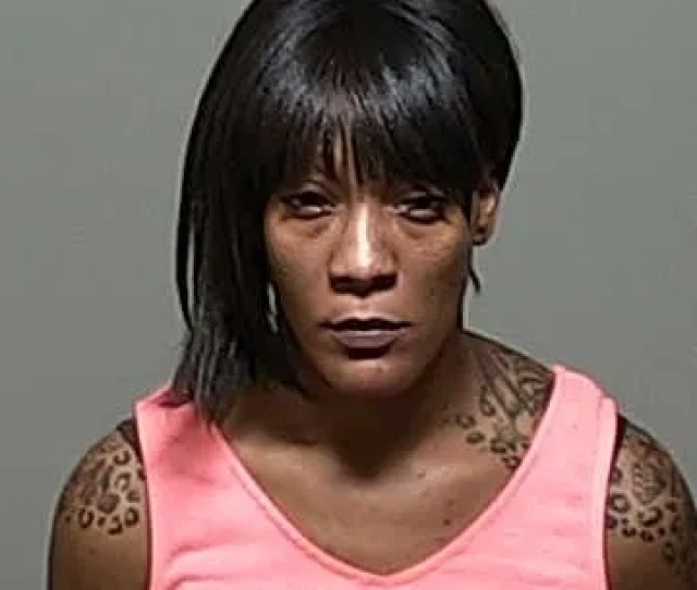 Woman Charged With Child Trafficking In Outagamie County