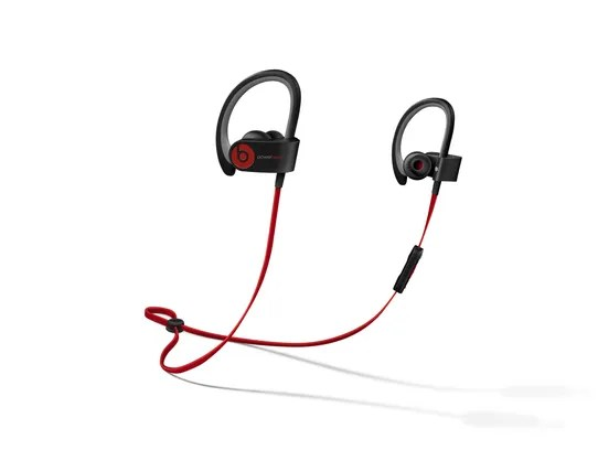 Beats Electronics powers up its product line