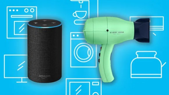 The best Black Friday deals you can get right now