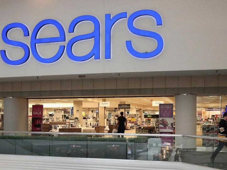 Sears-store-in-mall.jpg