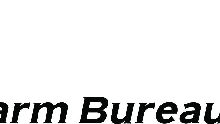 National 4H Council American Farm Bureau Federation
