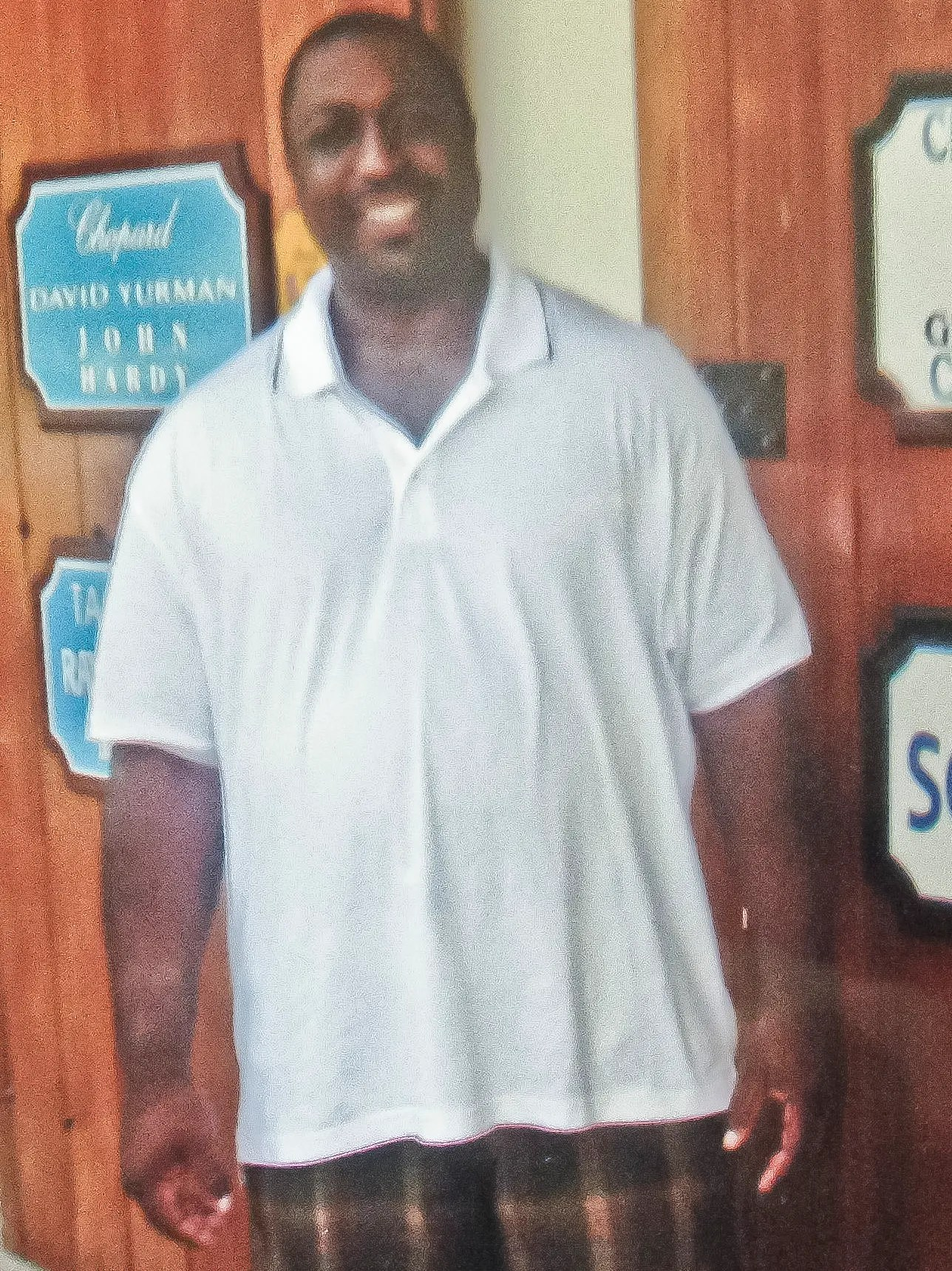 eric garner No charges in NYC chokehold death; federal inquiry launched