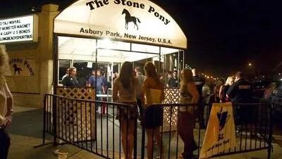 Asbury Park Press Nj Jersey Shore New Jersey News