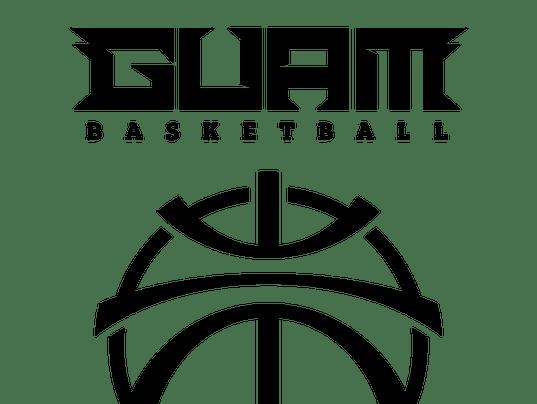 Guam National 3x3 Basketball Tournament this Saturday
