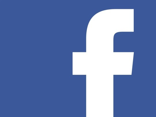 A rise in log-in problems on Facebook has been reported today by the website downdetector.com.