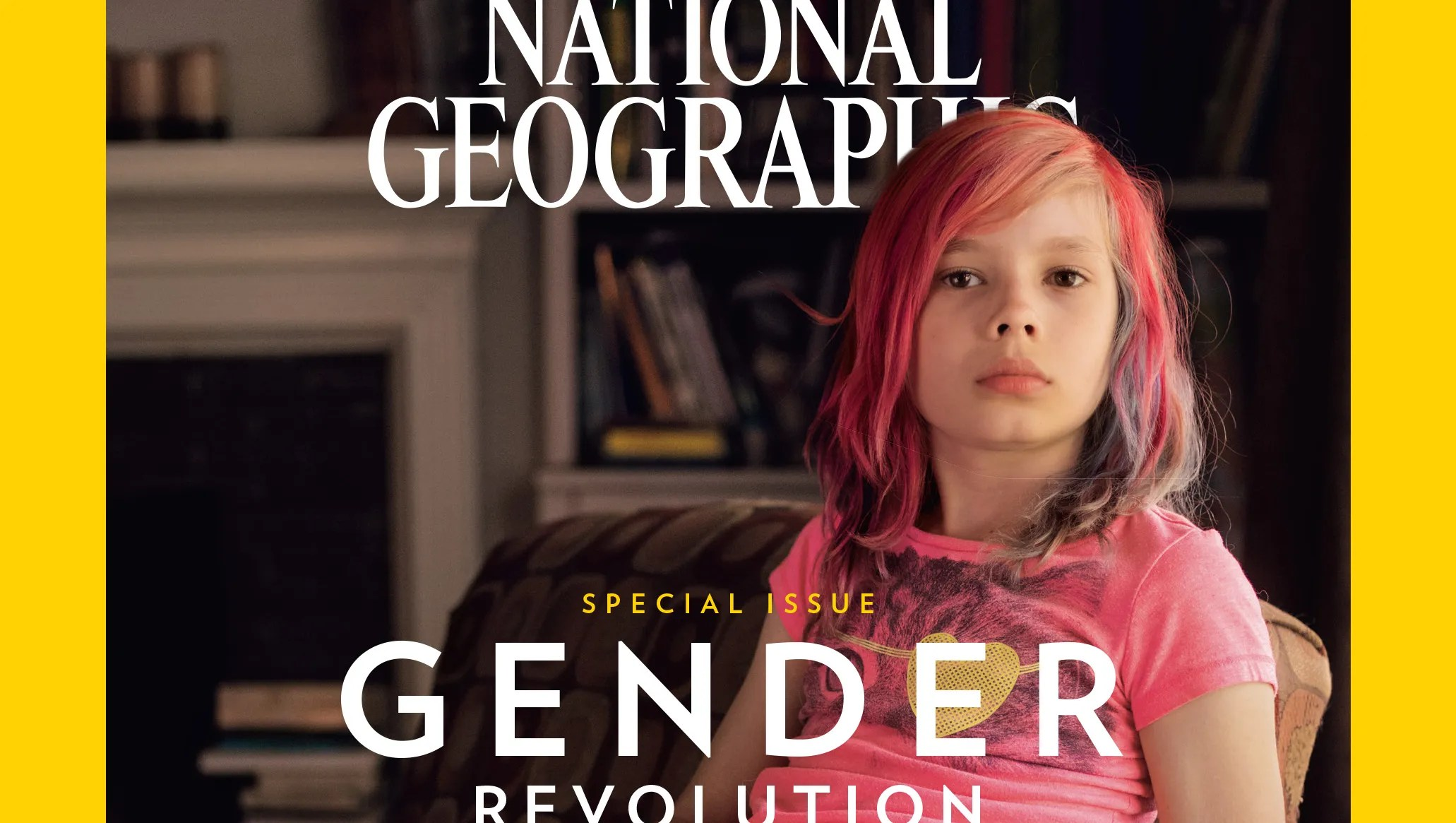 avery's chair covers and more desk hurts back trans girl 9 makes history on national geographic cover