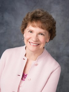 New York Times bestseller Beverly Lewis at Two Rivers library Saturday