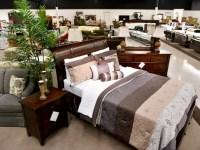 York Galleria Bon-Ton to add furniture department