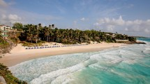 Hot And Wet Sexiest Summer Beaches In Caribbean