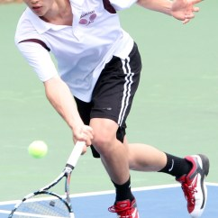 Sofa Sport Tennis Top 10 Beds 2016 Njsiaa Boys Sectional Finals Results Usa Today