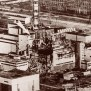 Disastrous Fallout From Chernobyl S Nuclear Meltdown