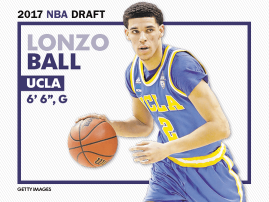 636315108000579726-NBA-draft-prospects-Presto2.jpg