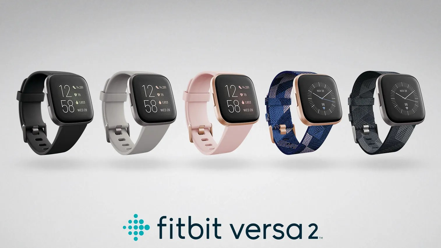 Fitbit Versa 2 Battery Life Screen And Sleep Scare Best