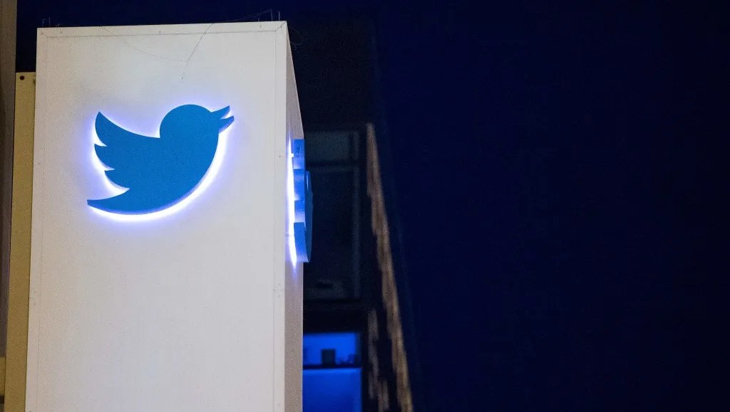 Twitter Says It S Cracking Down On Hate Speech