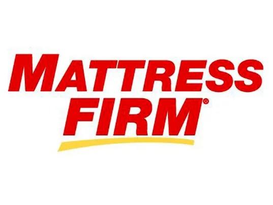 Nashville Mattress Firms conducting pajama drive
