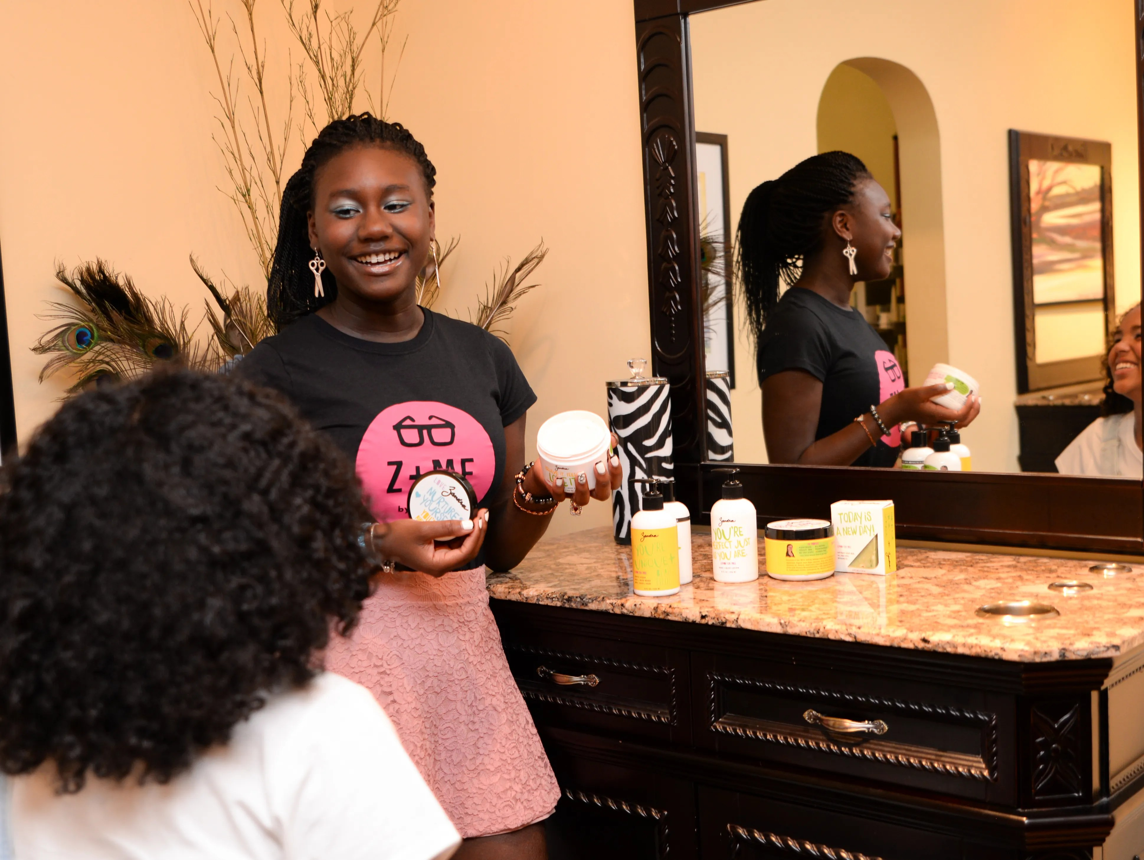 5 Low Cost Business Ideas For Teen Entrepreneurs
