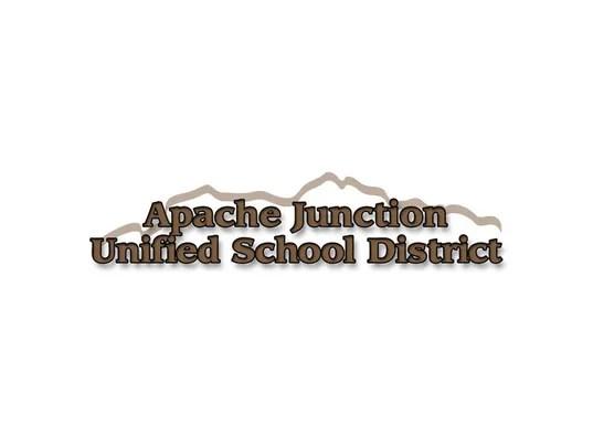 Apache Junction school district may close school