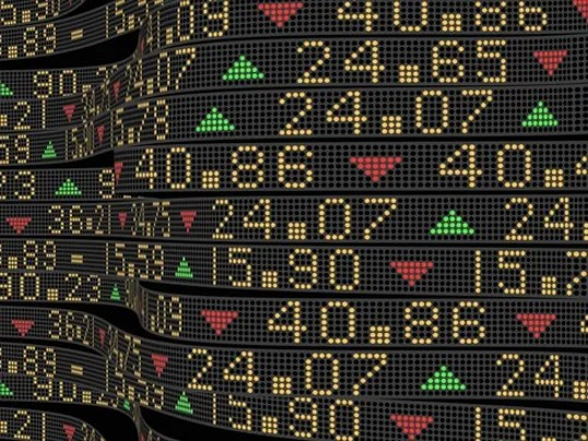 a-stock-market-digital-ticker-showing-prices-rising-and-falling_large.jpg