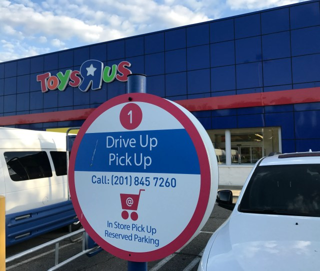 636446213613669866 Toysrusstore Jpg The Toys R Us