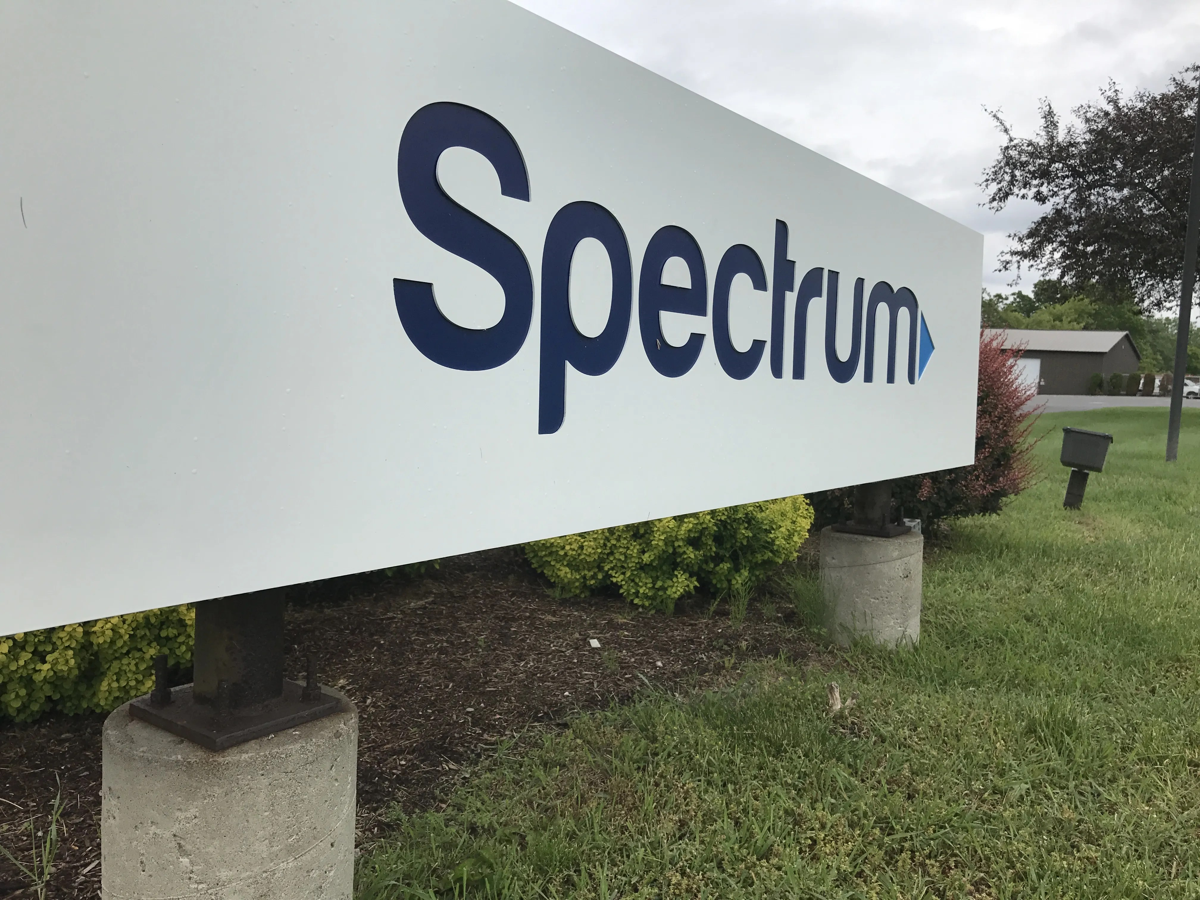 Rocbrd dandc  also new york moves to kick charter spectrum cable out of the state rh democratandchronicle