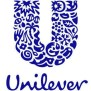 Unilever Threatens Online Ad Cuts From Facebook And Google