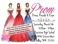 Prom Dress Resale Shop Dallas - Eligent Prom Dresses