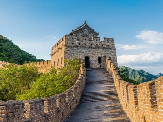 great-wall-of-china-e1525812899500.jpg