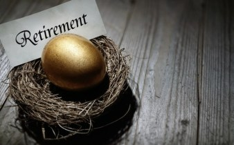 Ways For 50 Somethings To Get Serious About Planning For Retireme
