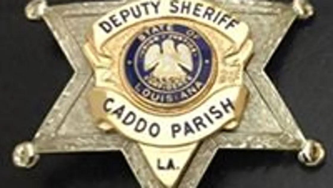 Update Black Bayou drowning victim identified
