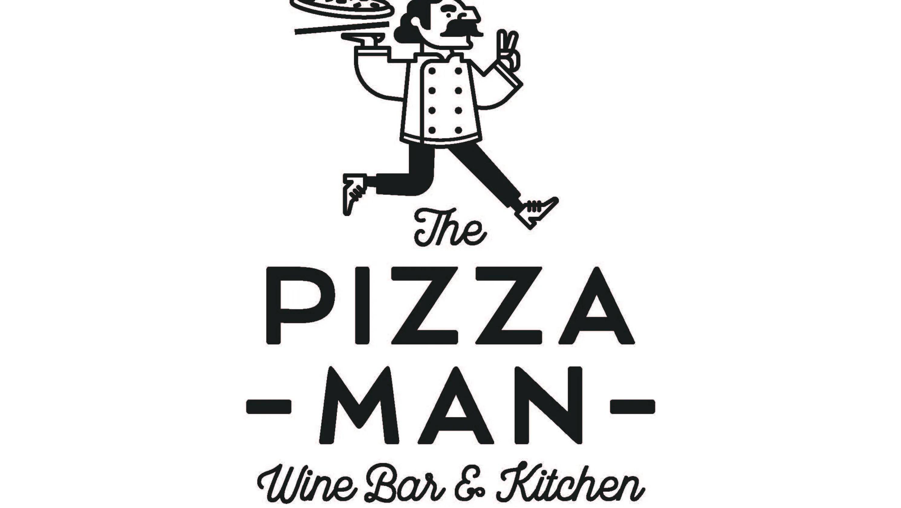 Save $5 on Pizza Man MKE Rose Dinner