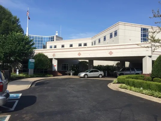 NorthCrest eyes Clarksville expansion for ER