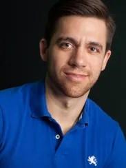 Nate Furlong of New Hudson has been following a Paleo
