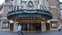 Silver Legacy Opens 1.8 Million Poker Room