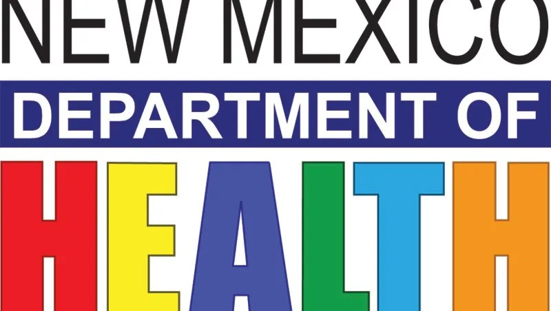 New Mexico Department of Health still on alert for novel coronavirus