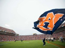 Auburn Open 2016 Schedule With 5 Straight Home Games