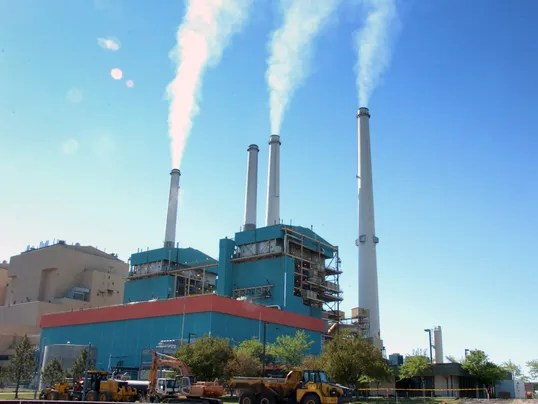 AP Supreme Court Downwind Pollution