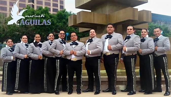 Nmsu Celebrates Latino Week March 2-11