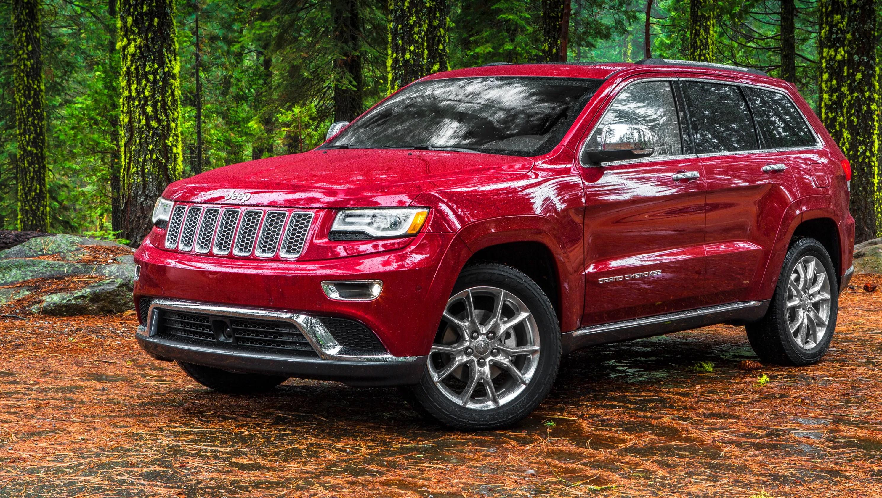 test drive grand new veloz avanza g 2015 diesel cherokee not quite