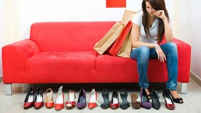 rack room shoes opening on dixie highway