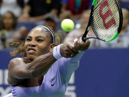 US_Open_Tennis_47909.jpg