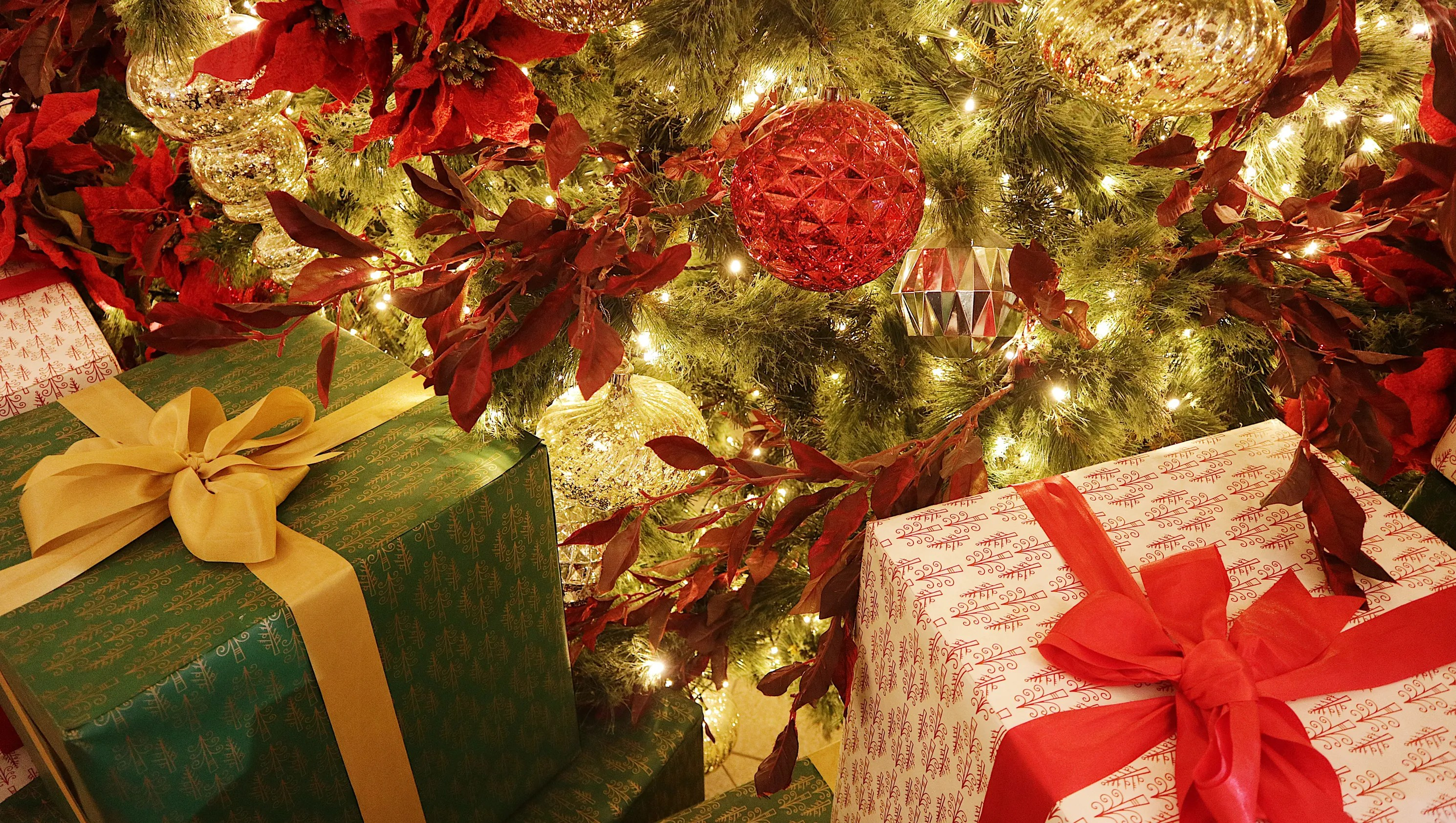 Pasko Na Naman Christmas Traditions In The Philippines
