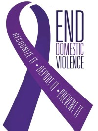 You can help stop domestic violence. Heres how