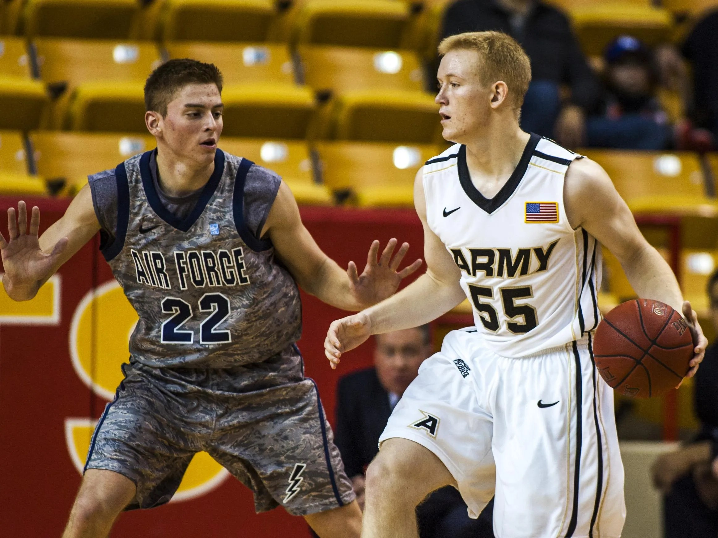 Tanner Omlid To Transfer To Wou Usa Today High School Sports Usa Today High School Sports